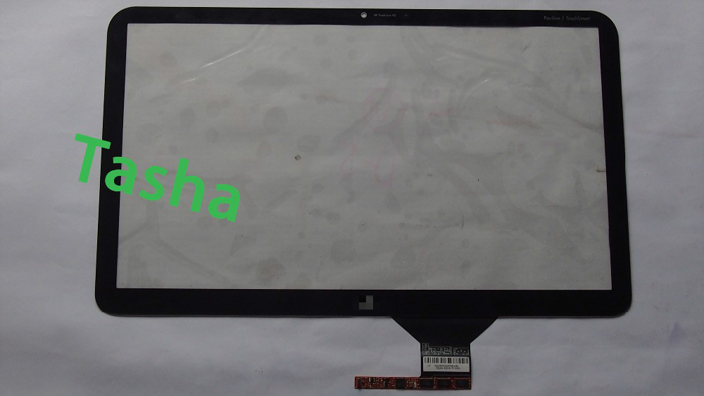 15.6 touch screen digitizer glass for HP Pavilion 15-B 15B touchscreen laptop digitizer 131386K1V1.0-3 EXC964172UDG-A24 ремкомплект для динамика sica spare part cd95 44 com 8 ohm