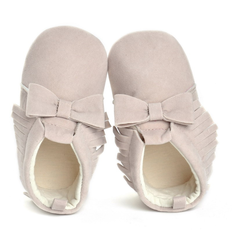 Spring-And-Autumn-New-Girl-Baby-Tassel-Multi-Color-Baby-Shoes-Cute-Baby-Non-Slip-Soles-Shoes-0-12M-1