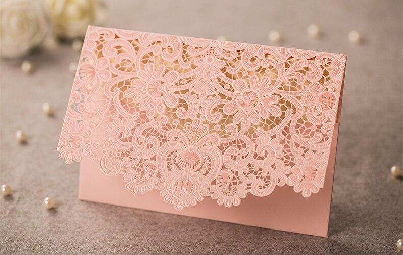 Popular Chinese Wedding Invitation CardsBuy Cheap Chinese Wedding – Custom Made Invitation Cards