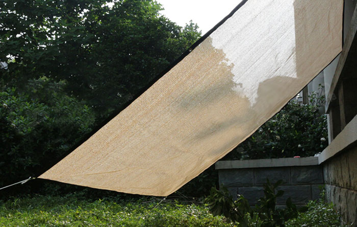 Popular Rectangle Shade Sails Buy Cheap Rectangle Shade