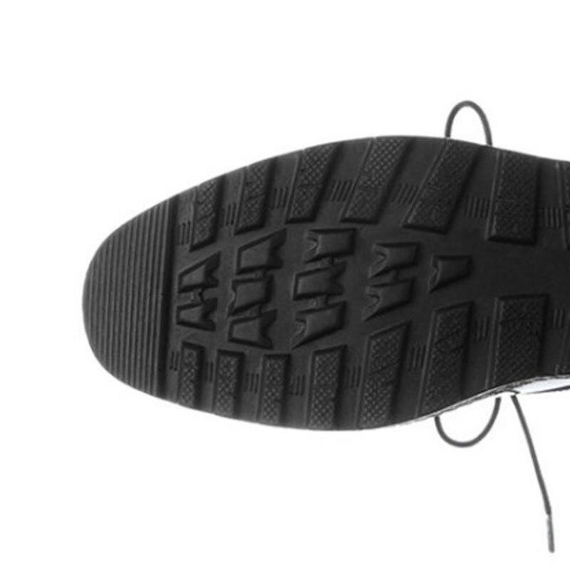 Étoiles Briller Lebaluka Footwears Sangle Chaussures Mocassins 34 Cuir Sexy 42 Femmes Taille Bout Bagatelle En Noir Croix Rond argent Véritable vgqF4v