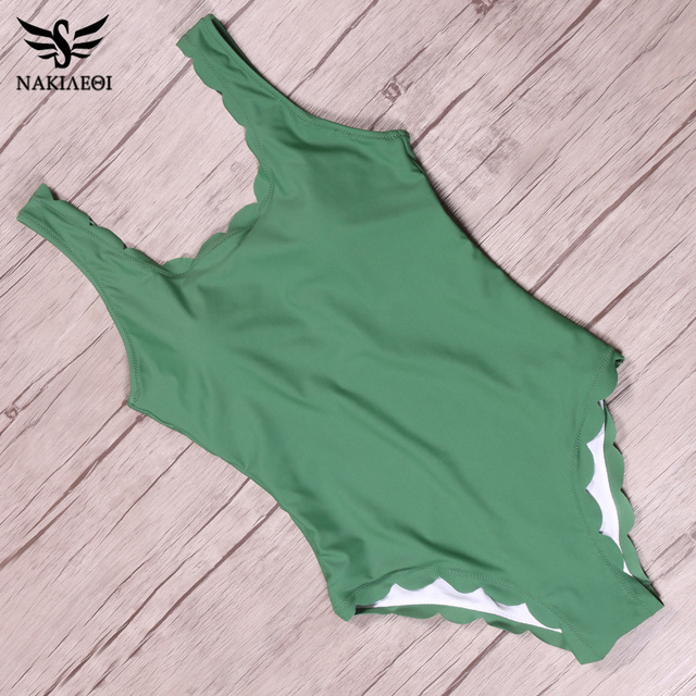 bikinis swimwear