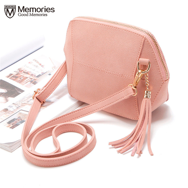78857053a1d0 Fringe Crossbody Bag Women Suede Clutch Bag Girl Fashion Messenger Shoulder  Handbags Ladies Beach Holiday Tassel Bags 10 colors