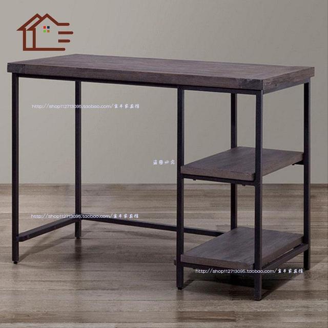 Bureau Tafel Ikea Wit.Tafel Ikea Beautiful Table Console Extensible Ikea Inspirant
