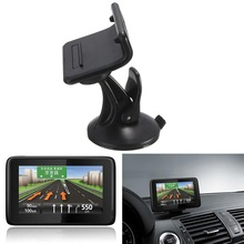 Car GPS Suction Cup Hoder Mount Windshield GPS Bracket For T