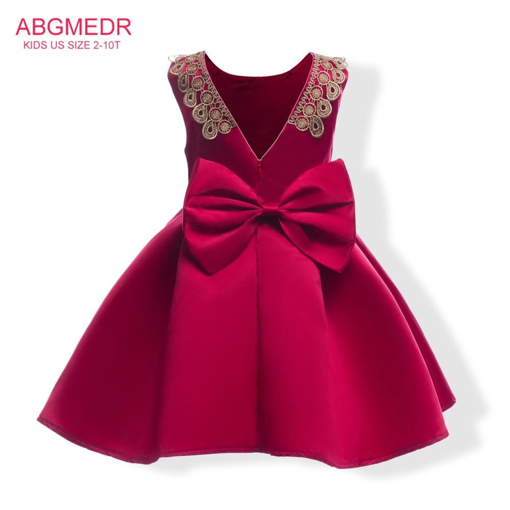e91c8310b8a72 Monsoon Dresses Kids - raveitsafe