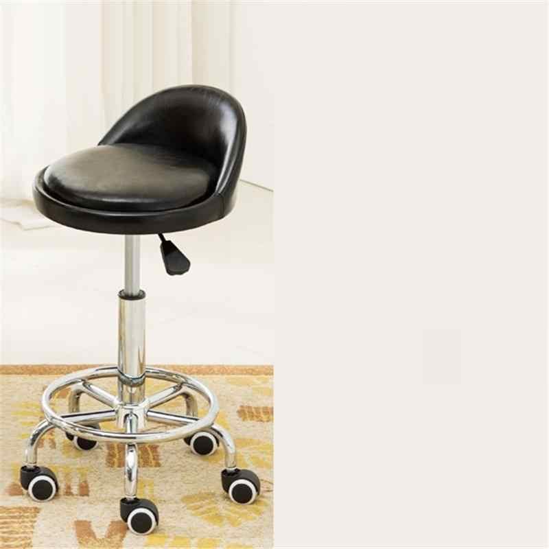 Промышленный барный стул Fauteuil сандалечистка Sgabello Sandalyesi Taburete De La Barra Kruk стул современный Cadeira Silla барный стул