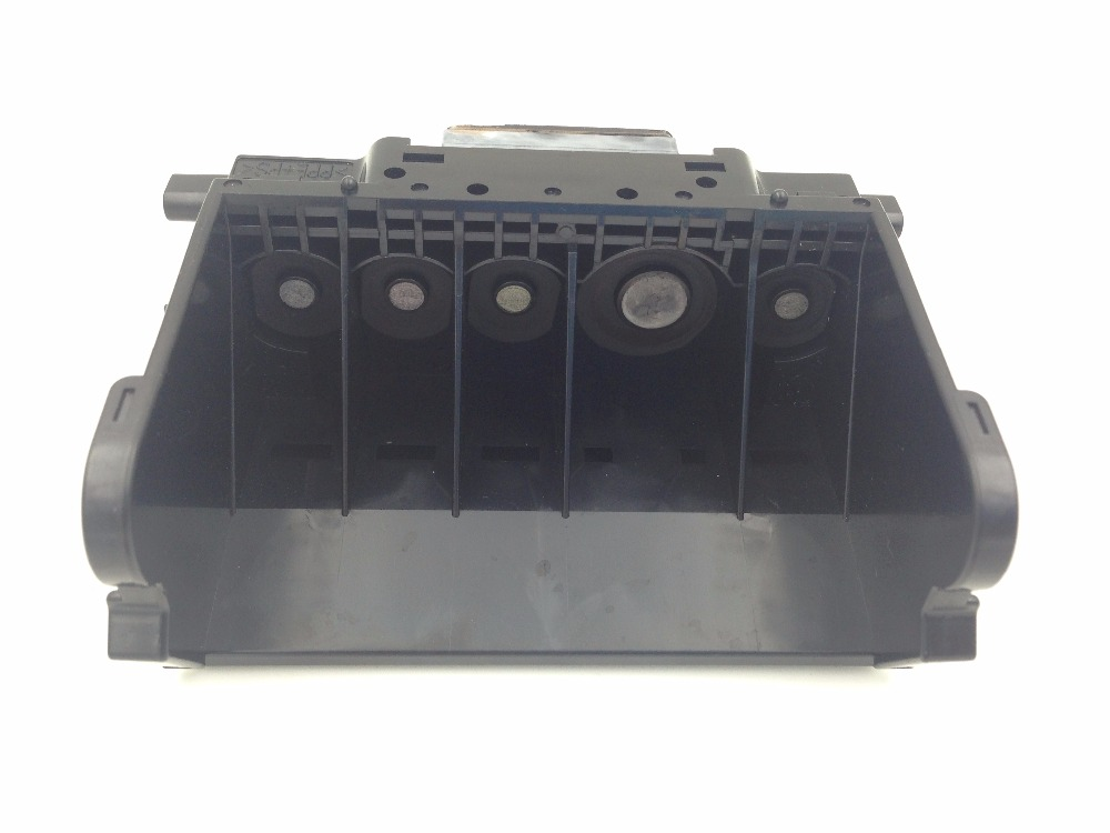 OKLILI ORIGINAL QY6-0067 QY6-0067-000 Printhead Print Head Printer Head for Canon iP5300 MP810 iP4500 MP610 oklili original qy6 0045 qy6 0045 000 printhead print head printer head for canon i550 pixus 550i