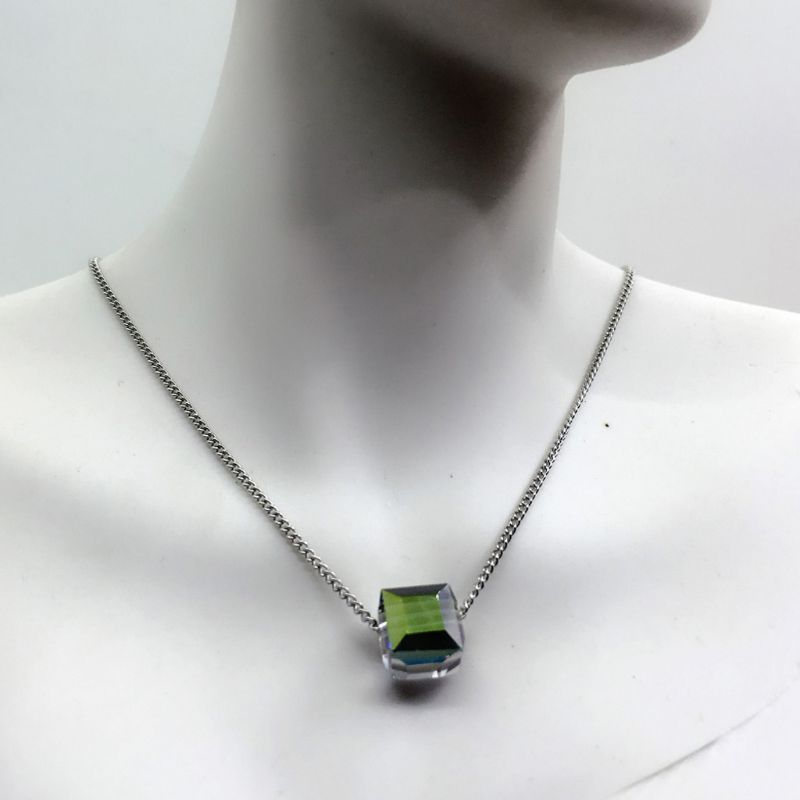 New Fashion Necklace For Women  - Top Selling Product 4