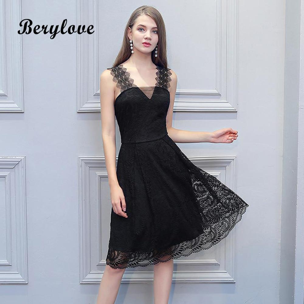 129ab6be48d2 Long Sleeve Homecoming Dresses 2018 - raveitsafe