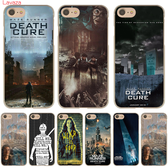 coque iphone 6 labyrinthe le film