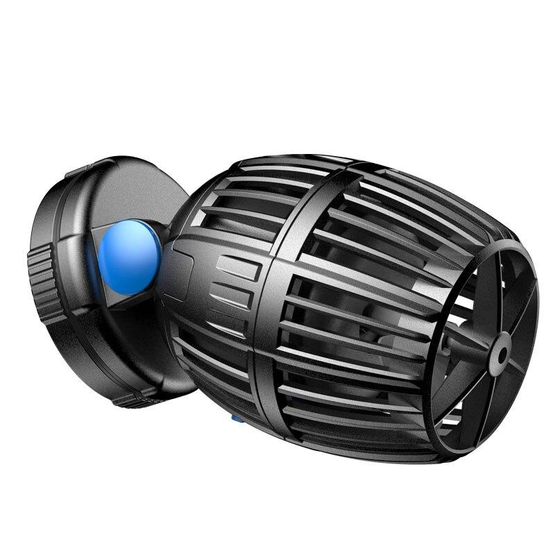 Pumps (water) Search For Flights Sunsun Jvp Series Submersible Circulation Powerhead Pump
