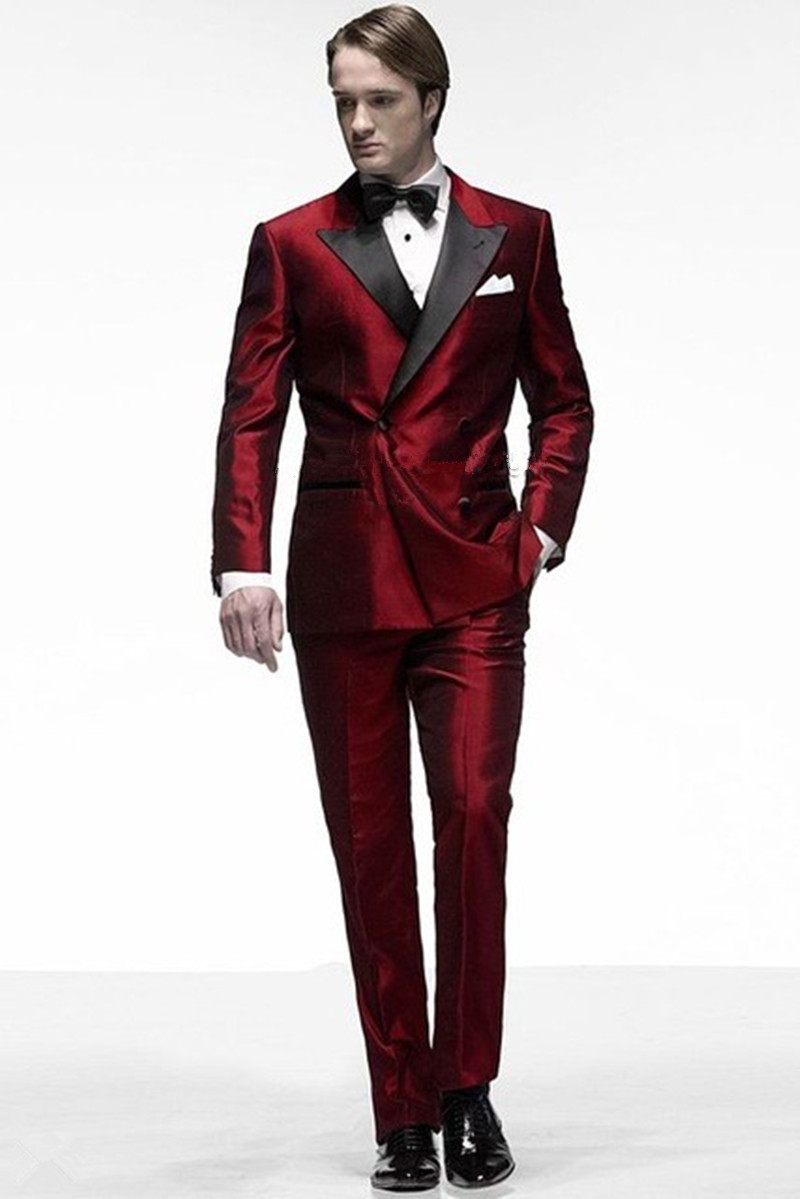 Back › Men's Crazy Party Suits Men's Crazy Party Suits Men's Crazy Party Suits No one takes a man in a funny suit as a drunkard. That's a lie. The Sinful Santa Red Christmas Suit | Pre-Order | Delivery early November $ 50 Shades of Santa Christmas Suit. $