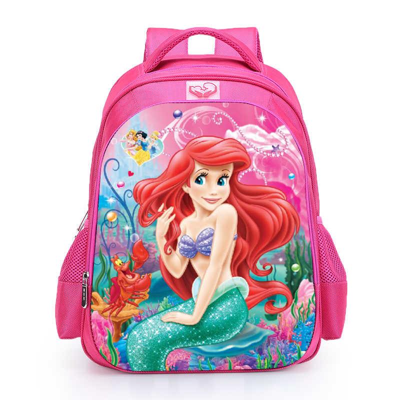 little mermaid ariel princess