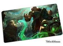 buy illaoi and get free shipping on aliexpress com