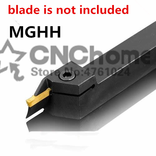 FGHH MGHH320R 35/48 48/66 64/100 98/160 Extermal Turning Tool Suit For Insert MGMN300 Factory Outlets, ,boring Bar,cnc,machine