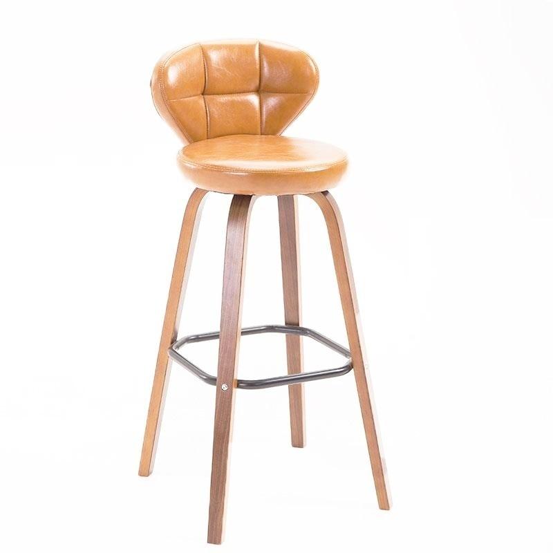 Sedie Taburete Sedia Tabouret De Comptoir Barstool Sgabello Banqueta Todos Tipos Leather Stool Modern Cadeira Silla Bar Chair Bar Chairs Bar Furniture
