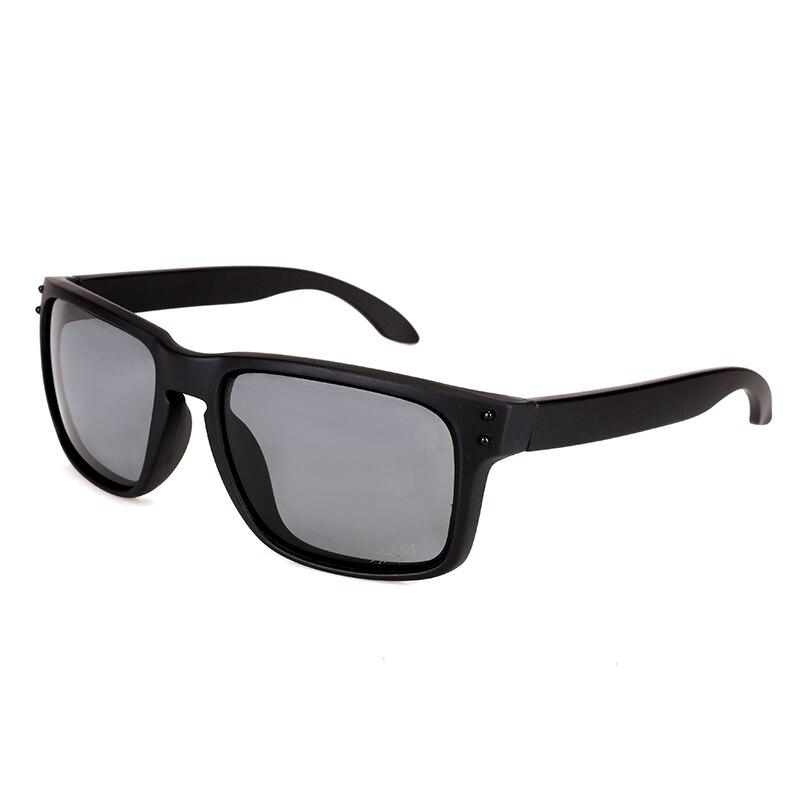 Holbrook óculos de Sol Da Moda Quadro Polarizado Lente Das Mulheres Dos  Homens Sports Óculos de Sol Óculos de Tendência do Sexo Masculino Óculos de  Condução ... e4627376b0