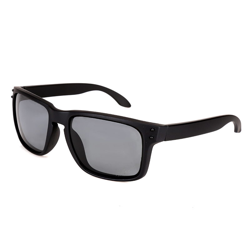 Holbrook Fashion Sunglasses Frame Polarized Lens Men Women Sports Sun Glasses Trend Eyeglasses Male Driving Eyewear 9102 VR46