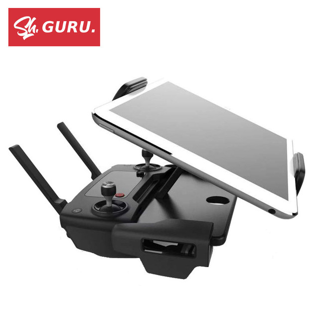 Кейс mavic air алиэкспресс продам dji goggles в нефтеюганск