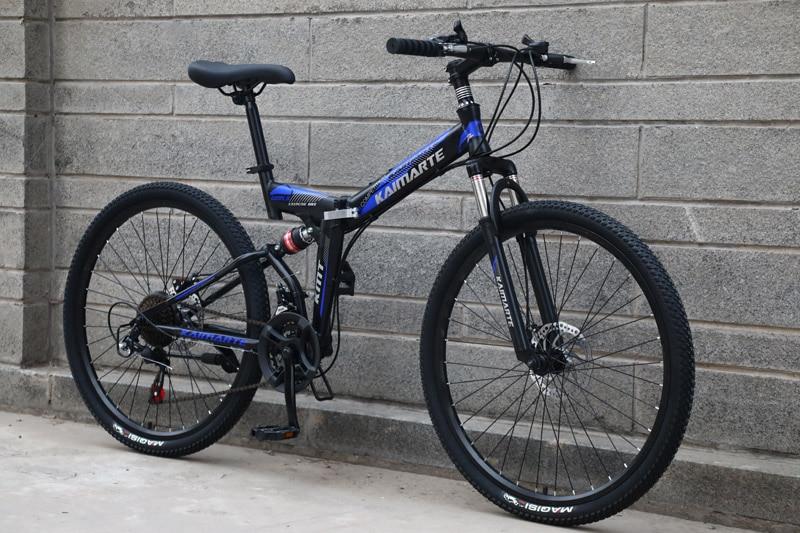 spoke black blue