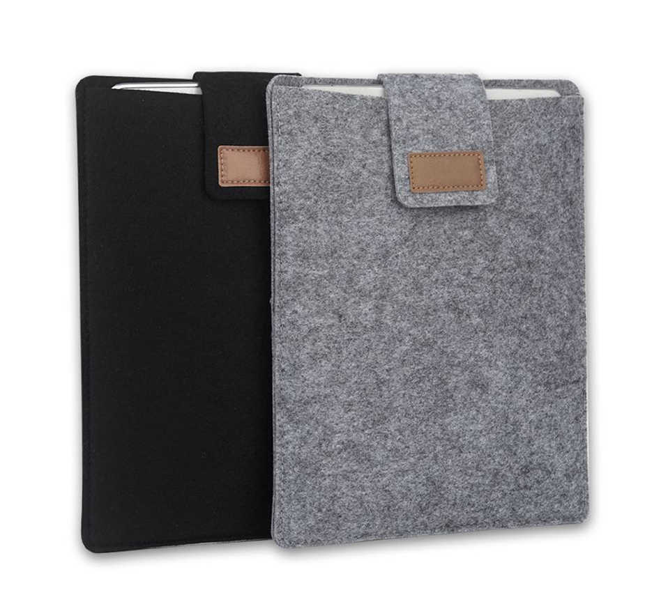 Tablet Draagbare Sleeve Pouch Voor Samsung Galaxy Tab S S2 S3 S4 8.0 8.4 9.7 10.5 SM T700 T710 T800 t810 T825 T830 Case Cover Tas