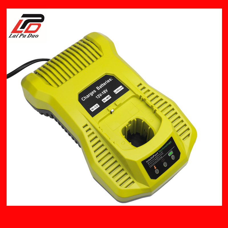 P117 P118 for Ryobi 12V 18V NiCd NiMh Lithium Battery P100 P101 P102 P103 P105 P107 P108 P200 1400670 P106 BPP-1817 BPP-1813 18v 5000mah li ion battery for ryobi p108 p107 p106 p105 p104 p103 p102 power tool battery high quality