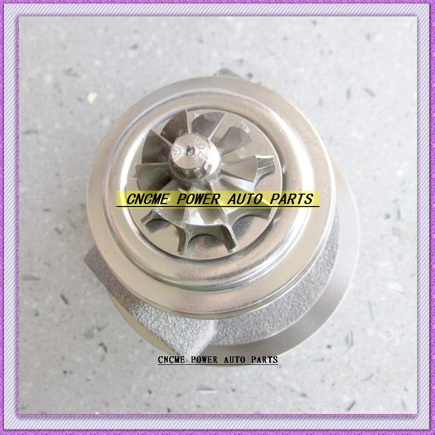 TURBO Cartridge CHRA Core RHB31 VZ21 13900-62D51 For SUZUKI Alto SWIFT Jimny Grand mini car 500-660cc Motorcycle QUAD 70-120HP (5)