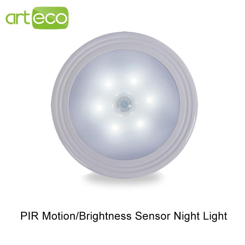 led sensor motion activated toilet light flush toilet lamp. Black Bedroom Furniture Sets. Home Design Ideas