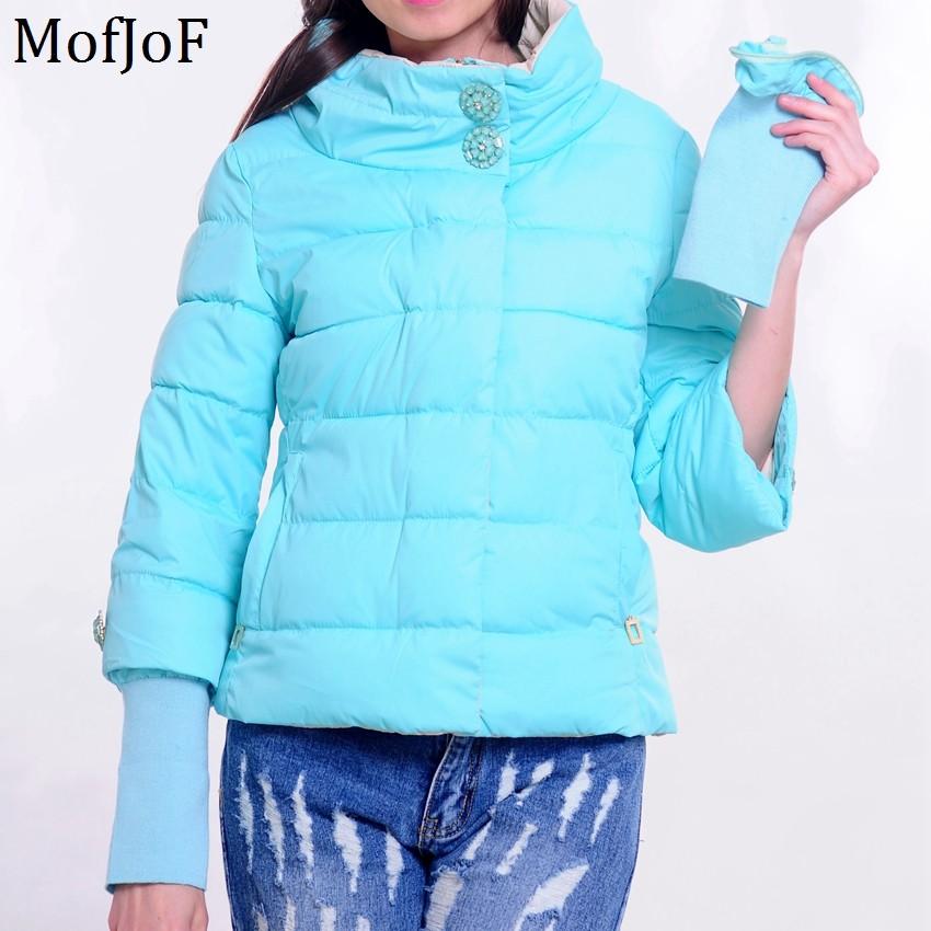 women winter jacket03