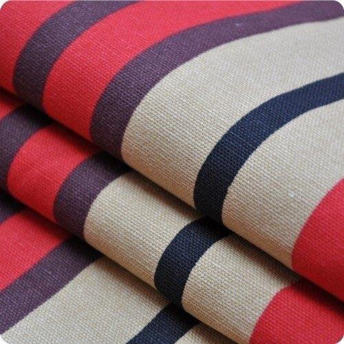 2016 vilt organische stof canvas voor naaien tulle doek sofa katoen ...