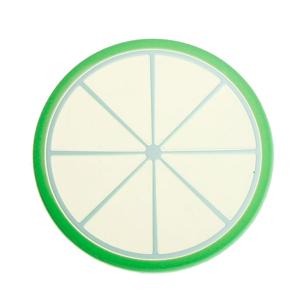 1-fontbpc-b-font-silicone-spoon-insulation-mats-pads-fontbdining-b-font-table-placemat-drink-glass-f