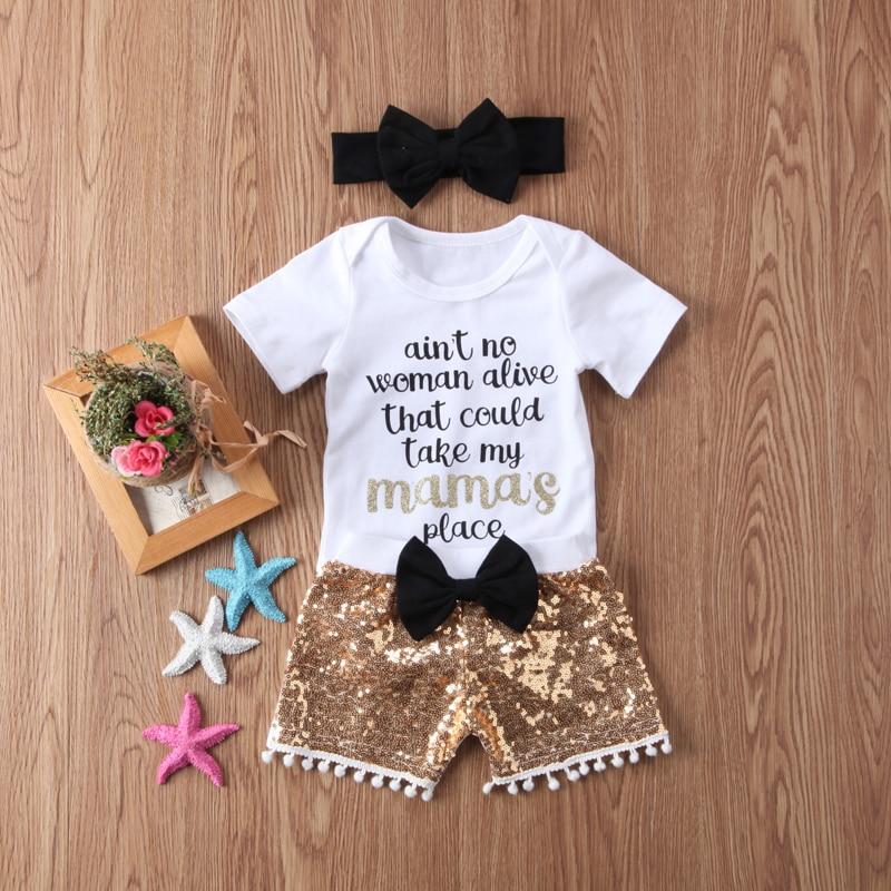 Baby jumpsuit set 1