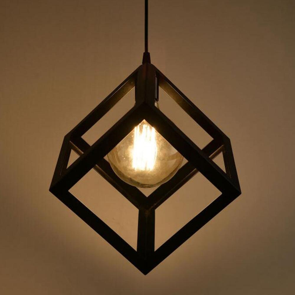 Diy kroonluchter lamp koop goedkope diy kroonluchter lamp loten ...