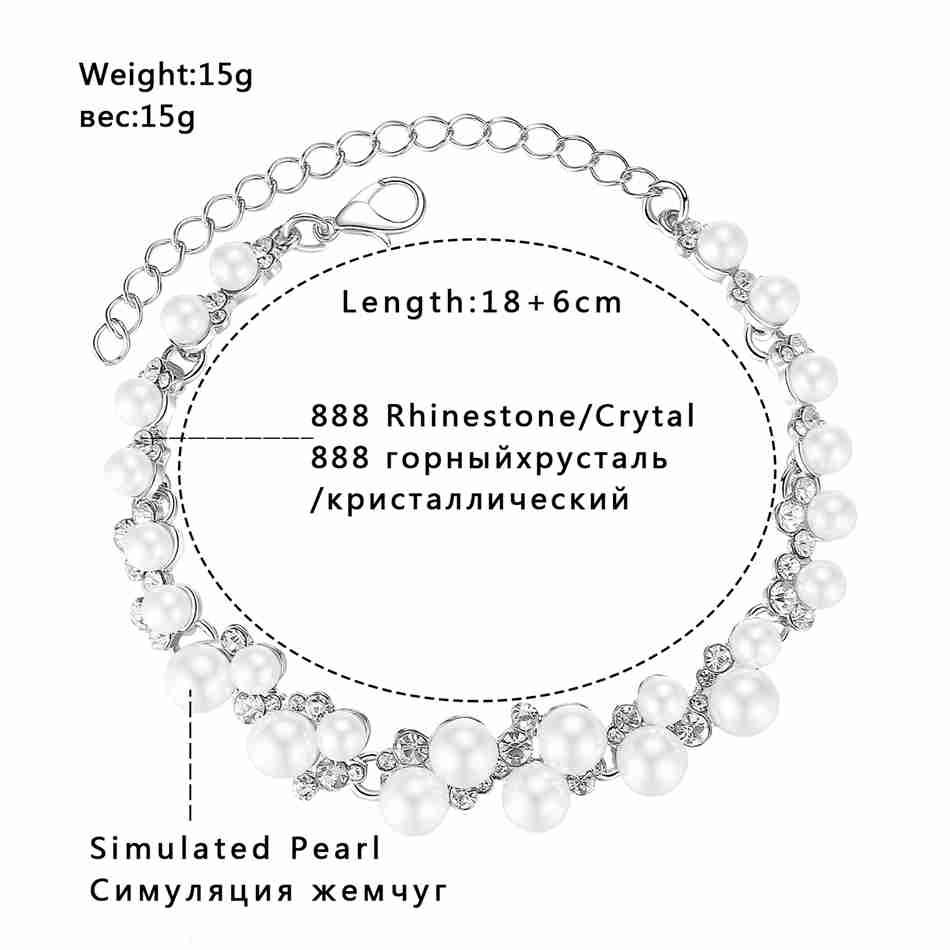 Bracelets-MSL325  (1)