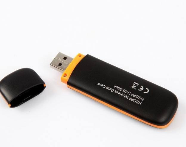 Good price unlock universal sim card lte usb dongle 4g wifi modem.