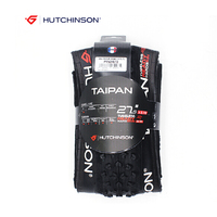 HUTCHINSON TAIPAN Tubeless bicycle tires ultralight 29*2.1 27.5*2.1 26*2.1 66 TPI 3C tubeless ready anti puncture MTB tire