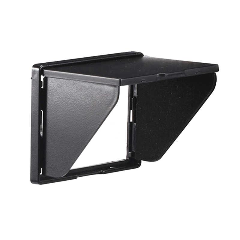 a0513da320d7 Detail Feedback Questions about NEWYI LCD Hood/ Sun Shade & Hard ...