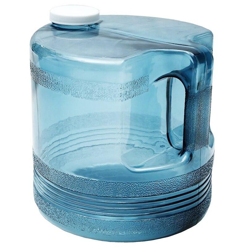 Internal Pure Water Distiller Filter Machine Distillation Purifier Equipment Stainless Steel Water Distiller Water Purifier 4L - 4