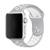 Coração smartwatch smart watch iwo 1:1 atualização mtk2502c iwo 2 remoto notificador Bluetooth MP3 Player Relógio PK W51 para iOS Android A9