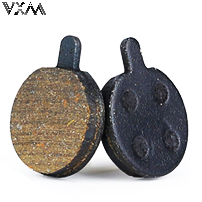 Bicycle Disc Brake Pads for Zoom-5 bicycle disc brake zoom bike disc brake Resin Pads Bicycle Brake Disc Pads Bicycle Parts майка print bar all you need is love
