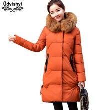 Weiße Ente Unten Mantel Frauen Große größe Jacken Mit Kapuze Winter Warm  Feder Jacke Mode Große 36f718ef94