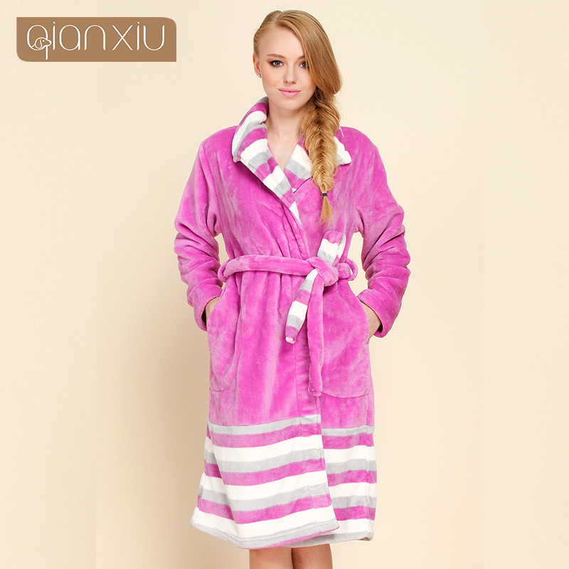 Cute Long Dressing Gowns For Women Pictures Inspiration - Images for ...