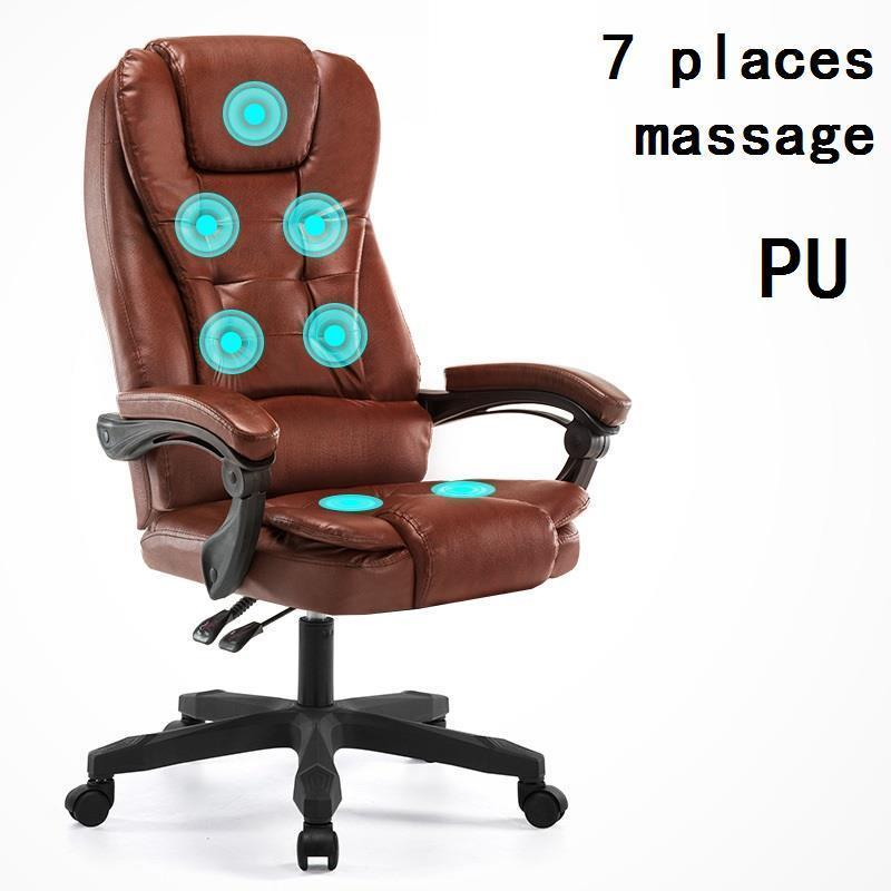 Lol Fauteuil Ergonomic Furniture Sedia Ufficio Bureau Meuble Sessel Oficina Leather Office Silla Gaming Massage Cadeira ChairLol Fauteuil Ergonomic Furniture Sedia Ufficio Bureau Meuble Sessel Oficina Leather Office Silla Gaming Massage Cadeira Chair
