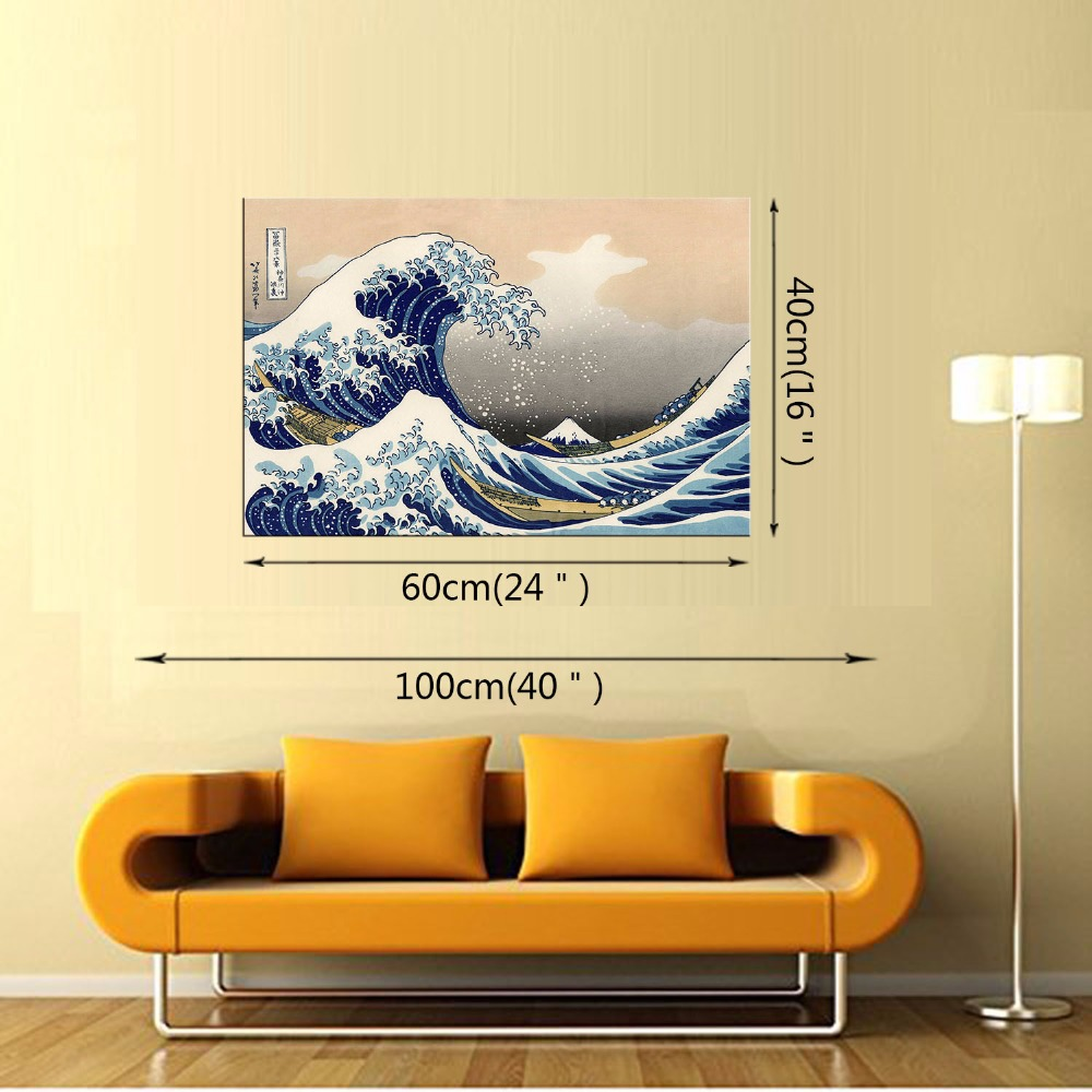 Fine Japanese Wall Ation Photo - Home Design Ideas and Inspiration ...