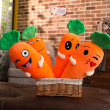buy 40 carrots and get free shipping on aliexpress com
