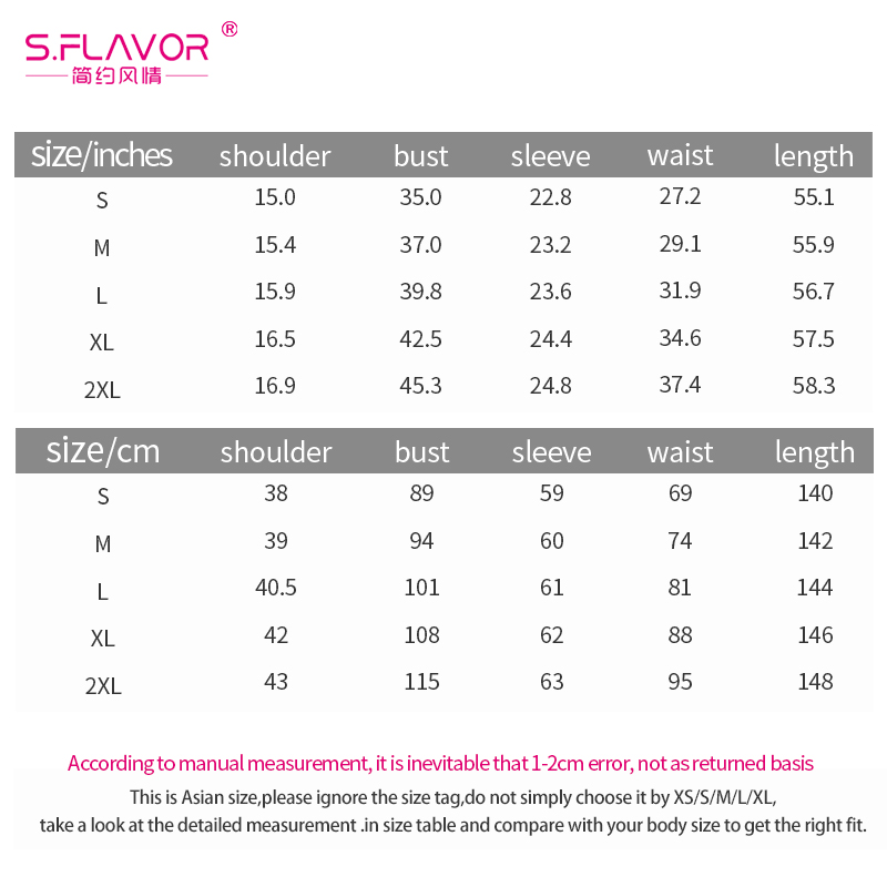 S.FLAVOR Women Retro Floral Printed Dress Fashion Long Sleeve O Neck Sexy Long Dresses Autumn Winter Elegant Party Vestidos De