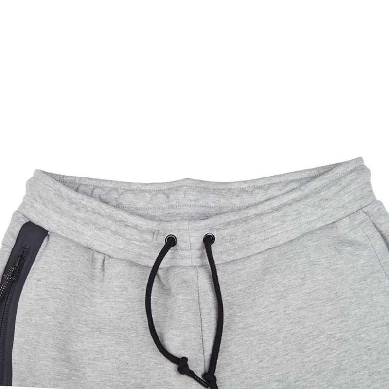 Original Nike Tech Fleece Pant 1mm Men S Pants Sportswear Nike Men Pants Men Pants Nikenike Pants Men Aliexpress