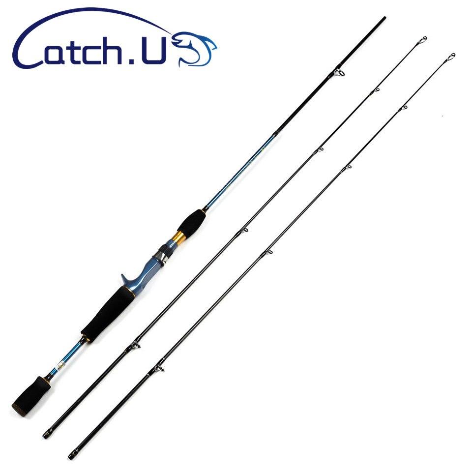 Mountain Cork Inc.Black 8-foot Fishing Rod Bag Fits Steelhead Rod