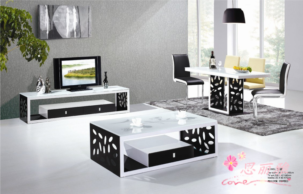 tv table stand machias tv table dotandbocom brooklyn tv table large best tv console table. Black Bedroom Furniture Sets. Home Design Ideas